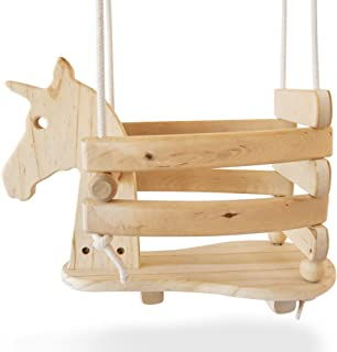 Best eco friendly baby swing Reviews