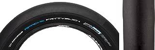 Tires vee Apache fattyslick 20x4.0 bk tl fold