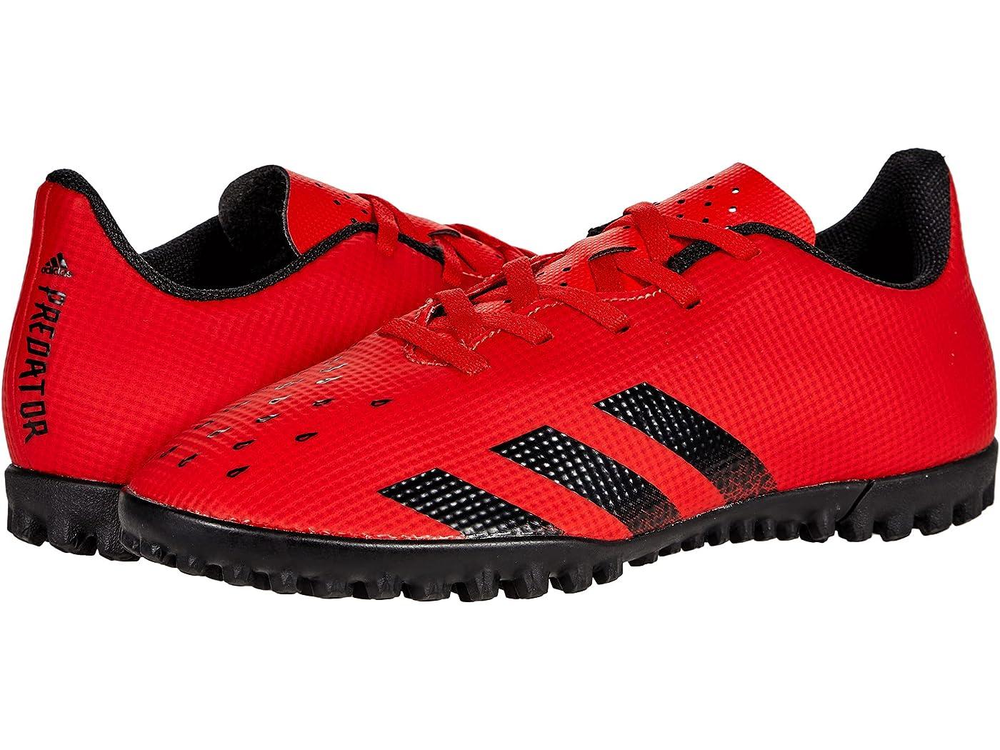 Adidas Predator Freak 4 Turf Soccer Cleats