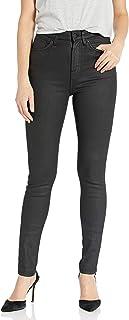 Nudie Jeans Womens 113257 Hightop Tilde