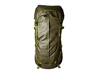 Burton Skyward 30L (Keef Coated) Day Pack Bags