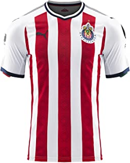5da2c44e88d14 Amazon.com: chivas jersey - 3 Stars & Up