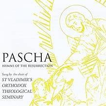 pascha music