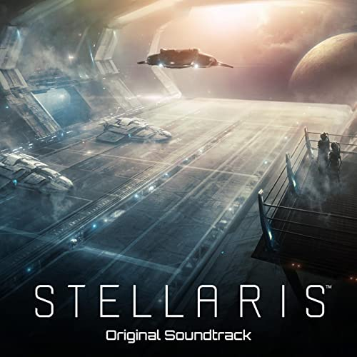 The Celestial City by Paradox Interactive on Amazon Music