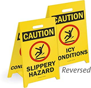 Best dry ice warning sign Reviews