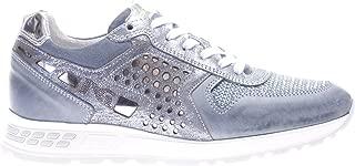 Amazon.it: strass Sneaker casual Sneaker e scarpe