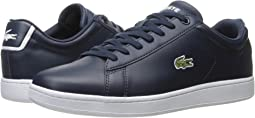 Lacoste - Carnaby EVO BL 1