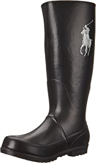 Proprietor Large Pony Rain Boot (Little Kid/Big Kid)