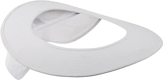 ✅Black Fleece Jacket 898-008 Occunomix Hard Hat Shade, White #Woodworking Shop
