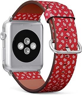 bandana apple watch band