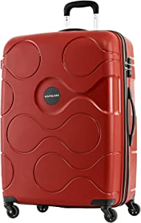 Kamiliant by American Tourister Mapuna Hardside Spinner Luggage