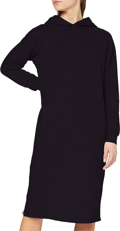 Noisy May Womens Hoody Sweat Long Max 86% OFF Casual Sleeve 2021new shipping free Dress