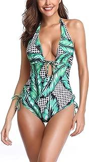 one piece swimsuit philippines