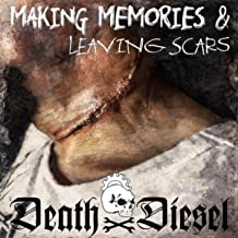 Best death by diesel Reviews