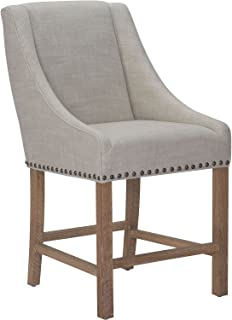 Best bar counter chairs india Reviews