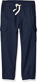 Best blue age clothing Reviews
