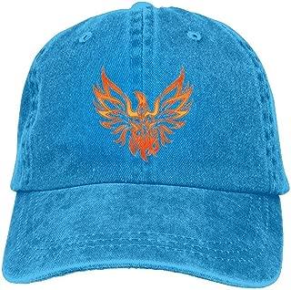 Best phoenix bird hat Reviews