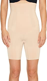 Best high waisted cheap shorts Reviews