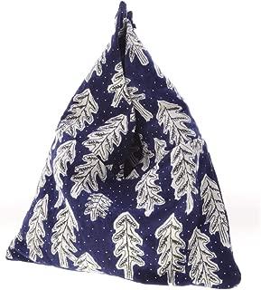 (ミナペルホネン) mina perhonen snow candle crown bag クラウンバッグ トートバッグ