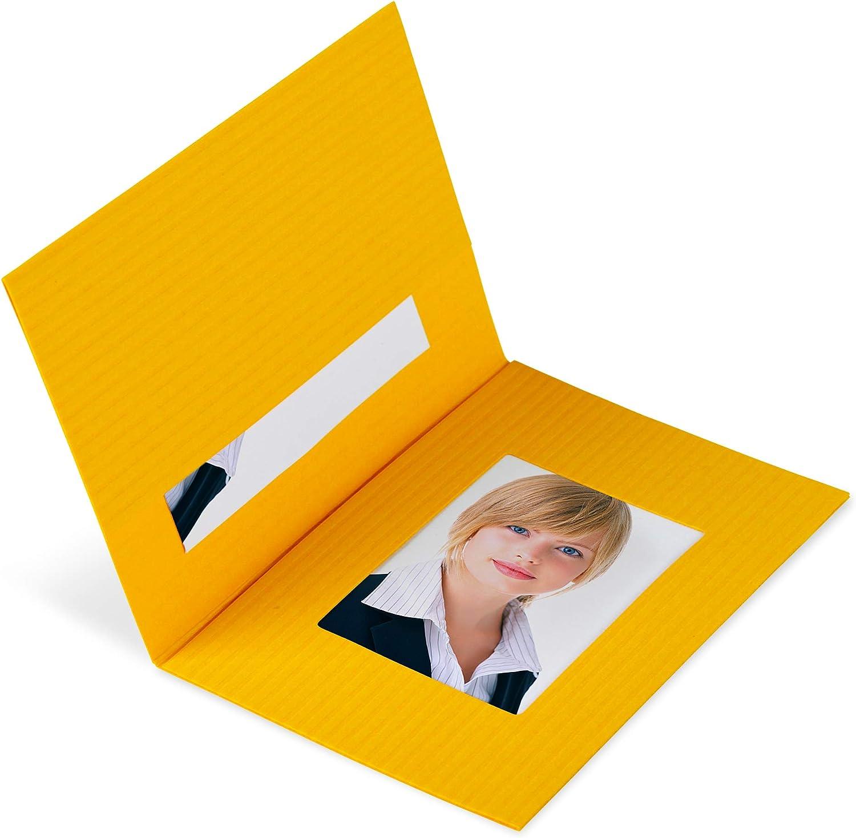 Marthiesens Pbm Small With Passep Sku Bürobedarf Schreibwaren
