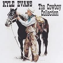 kyle evans music