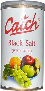 Catch Black Salt 200gm