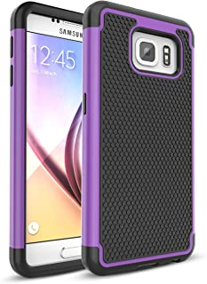 Best samsung galaxy s6 360 cover Reviews
