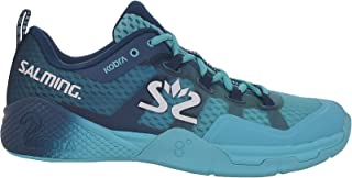 Salming Men's Kobra 2 Squash Indoor Court Shoes