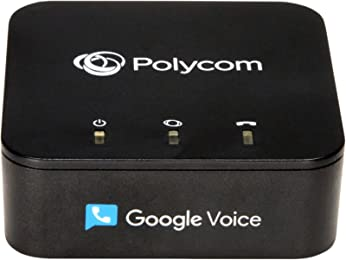 Top Rated in VoIP Telephone Products
