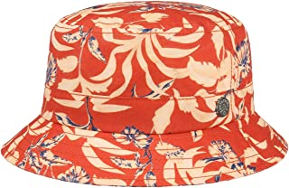 02b8c86120d23 Amazon.fr : bob chapeau - Homme : Vêtements