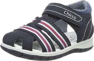 7f3de09af9aae Amazon.fr   Chicco - Chaussures bébé   Chaussures   Chaussures et Sacs