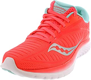 Saucony KINVARA 10 womens Running Shoe