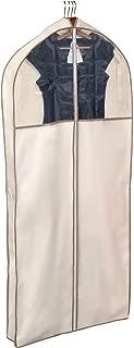 maxi bag size