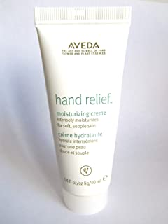 Best aveda travel size hand lotion Reviews