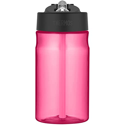 Vacuum Water Bottle Single Wall Drinking Kettles Stainless Steel UK Stock