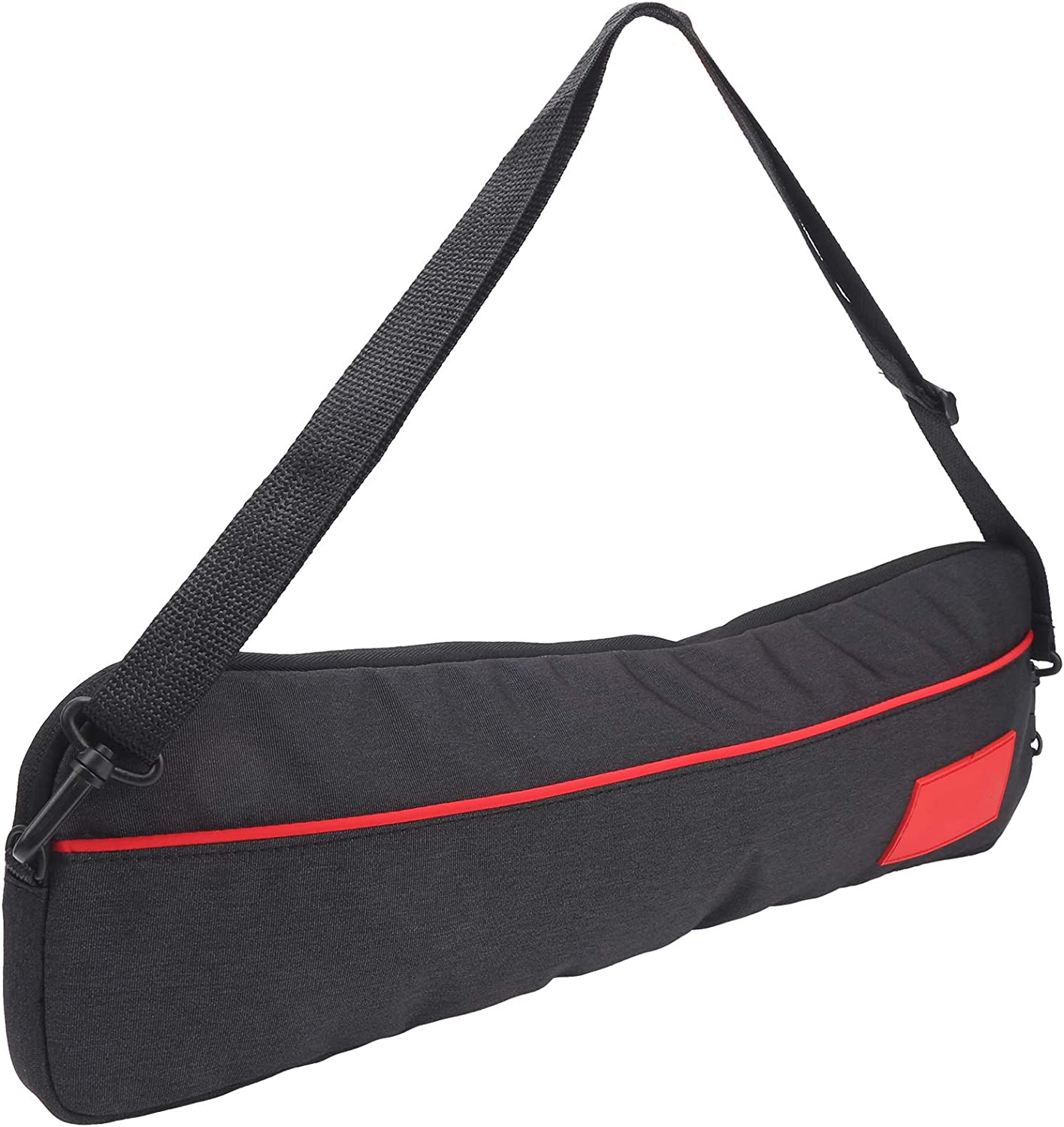 Tripod Stand Storage Bag Stabilizer Case Carrying Ha trend Great interest rank Protective