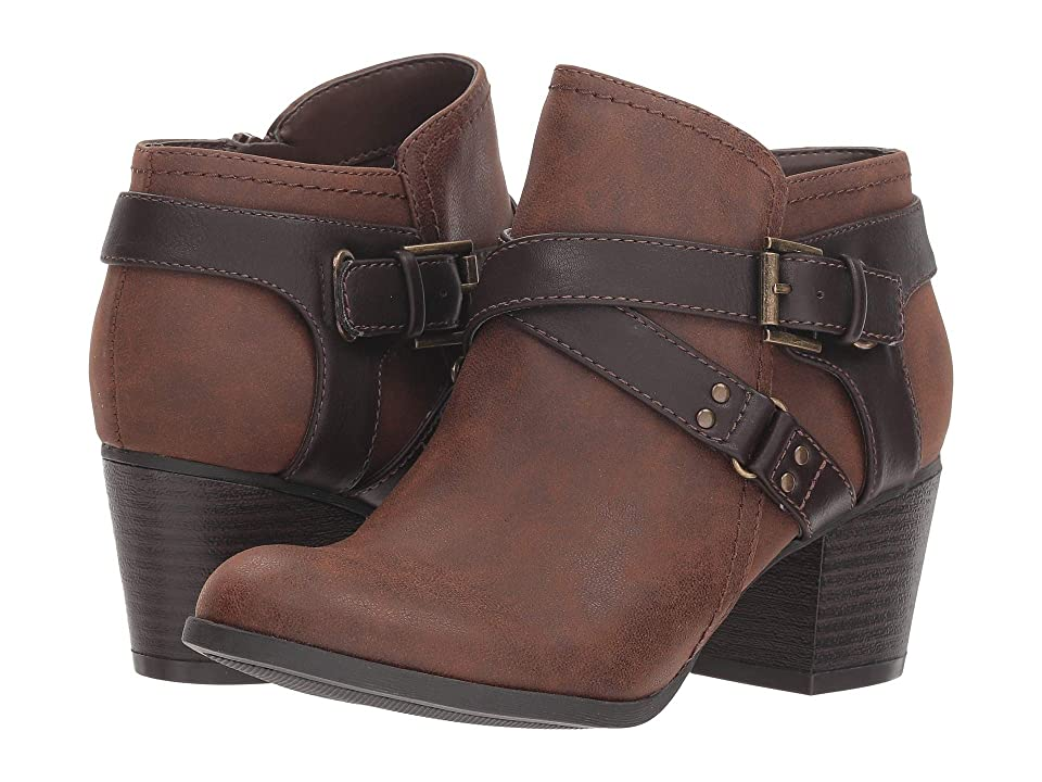 Indigo Rd. Sablena 2 (Brown) Women