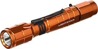 Best streamlight polytac led flashlight with msp offset mount Reviews