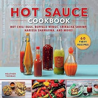 Sriracha Wings Recipe