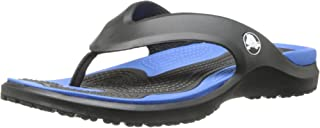 Crocs Unisex Adults Modi Flip