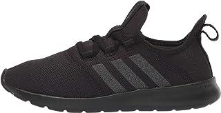 adidas Women's Cloudfoam Pure 2.0 Running Shoes