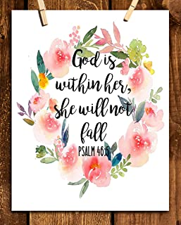 Best christian wall art pictures Reviews