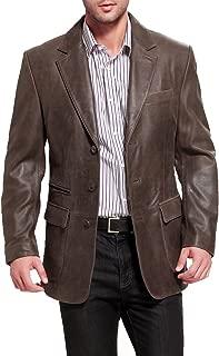 Best sport coats for fat guys Reviews