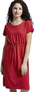 Shyla Women's Ball Dressing Gown