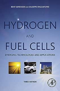 Best lourdes hydrogen machine Reviews