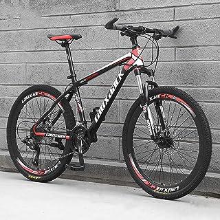 Coprisella Coprisella Bici Comfort Sellino Cuscino per Bici MTB con Cuscinetto in Gel Exporee Copri sellini per Bicicletta