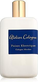 Atelier Cologne Poivre Electrique for Unisex 200ml Eau de Cologne