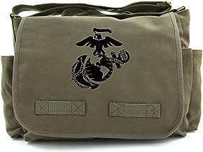 marine messenger