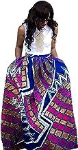Best african fabric blazer Reviews