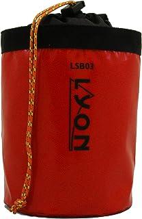 Lyon Unisex's Tool Bag